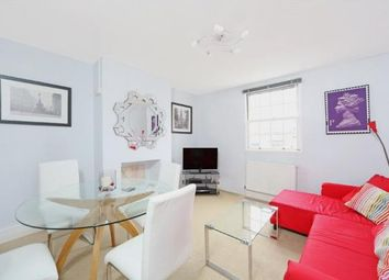 Thumbnail 2 bedroom mews house to rent in Ledbury Mews North, Notting Hill