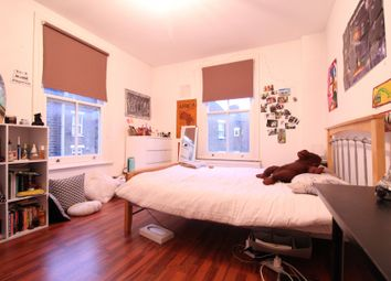 Thumbnail 3 bed property for sale in Coldharbour Lane, London