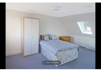 Thumbnail Room to rent in Wembley, Wembley