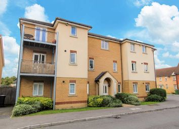 Thumbnail 2 bed flat for sale in Furfield Chase, Boughton Monchelsea, Maidstone