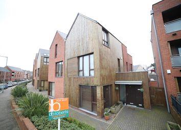 Thumbnail 5 bedroom property for sale in Ketley Park Road, Ketley, Telford