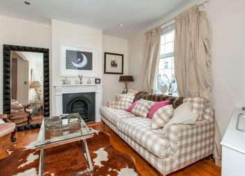 Thumbnail 2 bedroom terraced house to rent in Albert Street, Windsor
