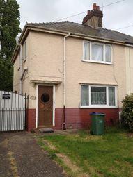 Thumbnail Room to rent in Meryhurst Road, Wednesbury