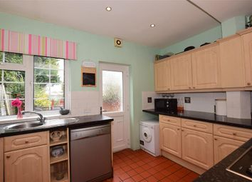 Thumbnail 3 bed semi-detached house for sale in Crayford Way, Crayford, Kent