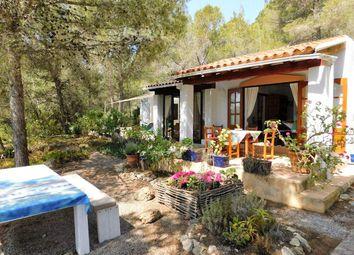 Thumbnail 2 bed villa for sale in 07830 Sant Josep De Sa Talaia, Balearic Islands, Spain