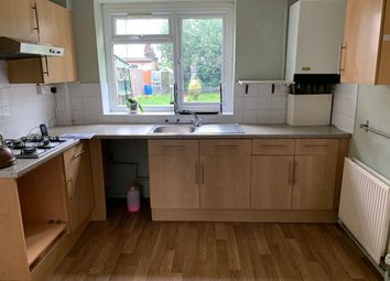 Thumbnail 3 bed semi-detached house to rent in Armytage Road, Heston, Hounslow