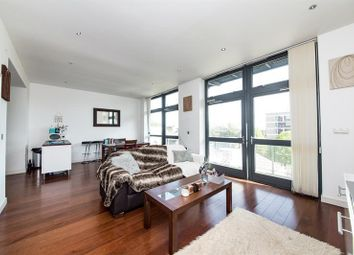 Thumbnail 2 bed property for sale in Pentonville Road, London