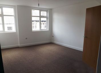 Thumbnail 1 bed flat to rent in The Kings Arcade, St. Sepulchre Gate, Town Centre