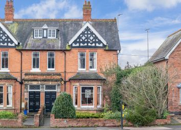 6 bed semi-detached house for sale in Station Road, Alcester B49