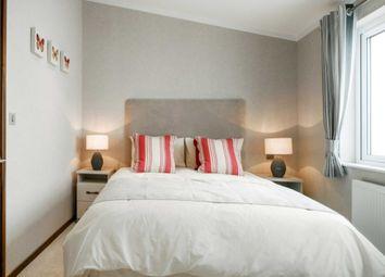 Thumbnail 2 bedroom lodge for sale in Elmham Road, Beetley, Dereham