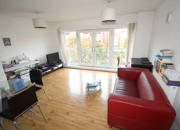 Thumbnail 2 bedroom flat to rent in Northolt Road, South Harrow, Harrow