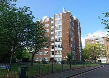 Thumbnail 1 bed flat for sale in Academy Gardens, Addiscombe, Croydon