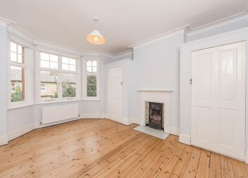 Thumbnail 3 bed property to rent in Manor Road, Richmond