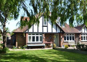 4 bed property for sale in Langbury Lane, Ferring, West Sussex BN12