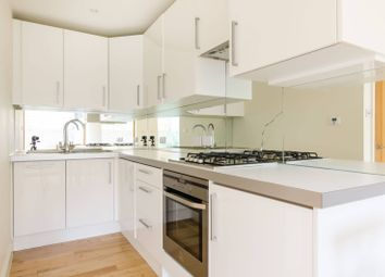 Thumbnail 1 bed flat for sale in King's Mews, Clapham Park