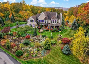 Thumbnail Property for sale in 40 Sprucetop Drive, Mahopac, New York, United States Of America
