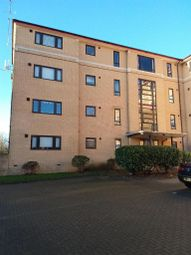 Thumbnail 2 bedroom flat to rent in Albion Place, Campbell Park, Milton Keynes, Buckinghamshire