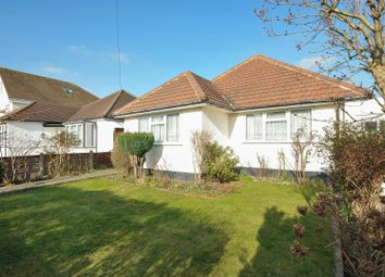 Thumbnail 3 bedroom bungalow to rent in Acacia Avenue, Ruislip