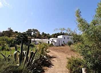Thumbnail 1 bed finca for sale in Portugal, Algarve, Moncarapacho
