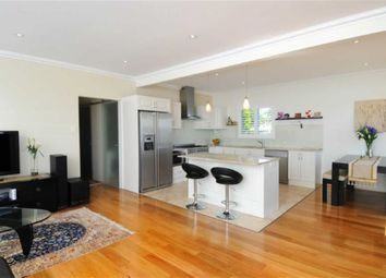Thumbnail 2 bed flat for sale in Canadian Ave, Catford, London