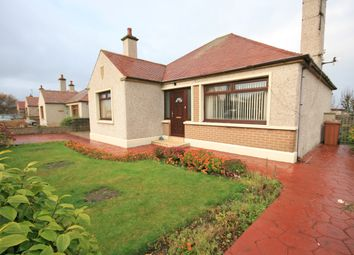 Thumbnail 3 bed bungalow for sale in Arraview, 18 Highfield Road, Buckie