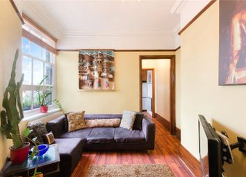 Thumbnail 2 bed flat for sale in Quested Court, Brett Road, London