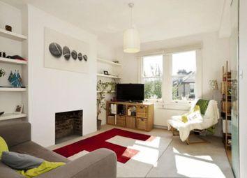 Thumbnail 2 bedroom flat to rent in Ardilaun Road, London