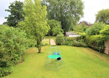 Thumbnail 4 bed property for sale in Ryland Road, Welton, Lincoln