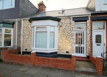 Thumbnail 2 bedroom terraced house for sale in Brookland Road, Sunderland