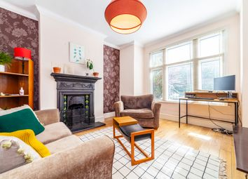 2 bed maisonette for sale in Stondon Park, London SE23