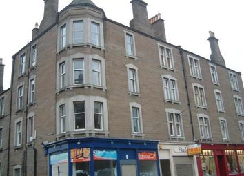 Thumbnail Studio to rent in Seafield Road, Dundee