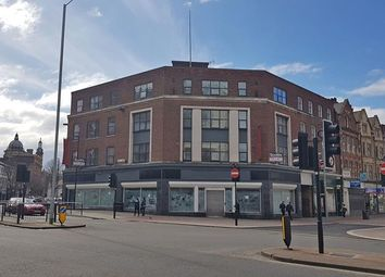 Thumbnail Leisure/hospitality to let in 1-7 Jameson Street, Hull
