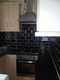 Thumbnail 2 bedroom terraced house to rent in Oliver Road, Smethwick, Birmingham, West Midlands