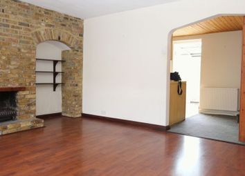 Thumbnail 2 bed terraced house to rent in Stanhope Road, Dagenham