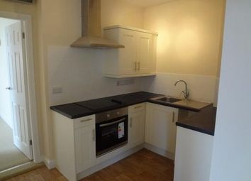 Thumbnail 2 bed flat to rent in Chapel Street, Ripley