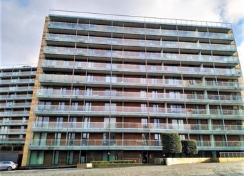 Thumbnail 2 bed flat for sale in St George Island, 4 Kelso Place, Manchester