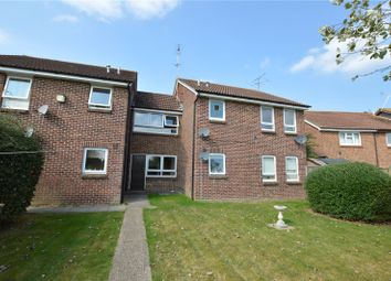 Studio to rent in Wyre Court, Tilehurst, Reading, Berkshire RG31