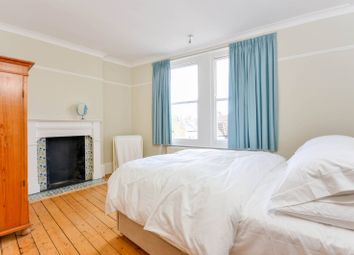 Thumbnail 1 bed flat for sale in Waldemar Avenue, Bishop's Park, London