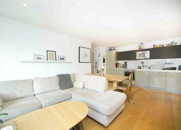 Thumbnail 2 bedroom flat to rent in Elmore Street, Canonbury