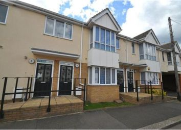 Thumbnail 1 bed flat for sale in 111 West Road, Westcliff-On-Sea