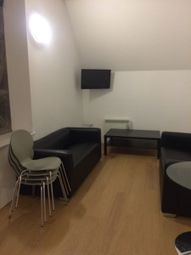 Thumbnail 4 bed flat to rent in Heritage Hall, Leeds