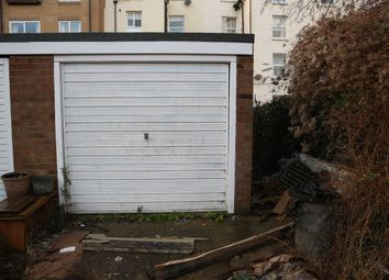 Thumbnail Parking/garage for sale in The Avenue, Eastbourne