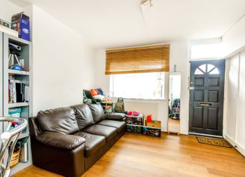 Thumbnail 2 bed property for sale in Martha Road, Stratford