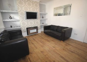 Thumbnail 3 bed terraced house to rent in Welsford Avenue, Stoke
