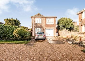 2 bed flat for sale in St. Raphael Road, Worthing, West Sussex, England BN11