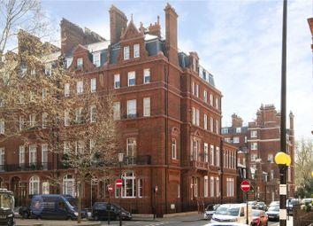 Cadogan Square, Chelsea, London SW1X