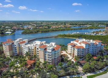 Thumbnail 3 bed property for sale in Jupiter, Jupiter, Florida, United States Of America