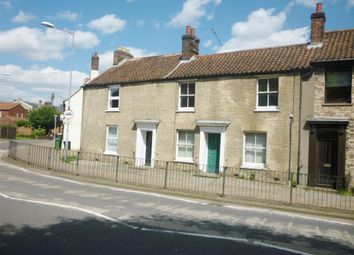 Thumbnail 2 bedroom property to rent in London Street, Swaffham