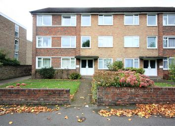 Thumbnail 2 Bed Flat To Rent In Palace Road Kingston Upon Thames