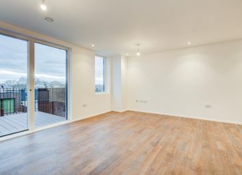 Thumbnail 2 bed flat to rent in Gransden Avenue, London